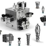 Hydraulic Cartridge Systems - Bodies and Cavities