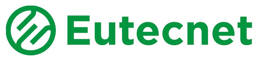 eutecnet-logo