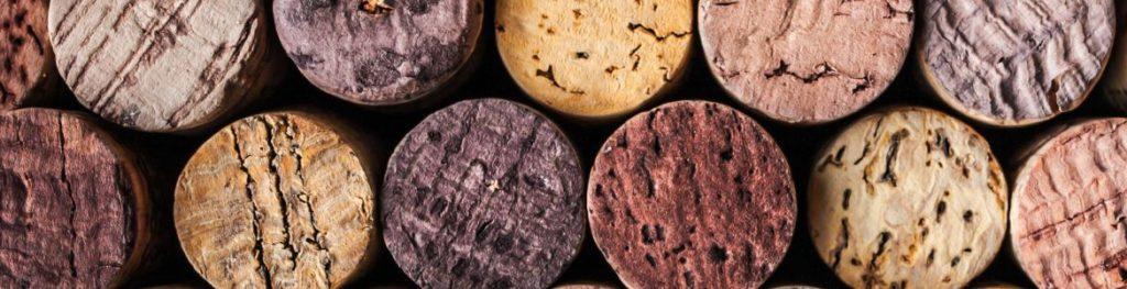 nitrógeno en la elaboración del vino