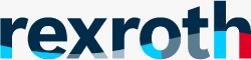 logo rexroth eutecnet