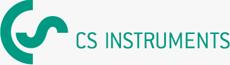 logo cs instruments eutecnet