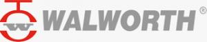 logo walwortht eutecnet