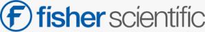 logo fisher scientific eutecnet