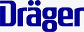 logo dräger eutecnet