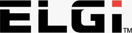 logo elgi compressors eutecnet