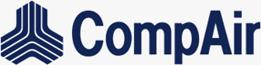 logo compair eutecnet