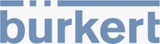 logo bürkert eutecnet